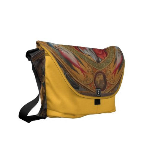 ==>>Big Save on          	Cologne Cathedral - Altar of the Poor Clares Courier Bag           	Cologne Cathedral - Altar of the Poor Clares Courier Bag This site is will advise you where to buyHow to          	Cologne Cathedral - Altar of the Poor Clares Courier Bag today easy to Shops & Purcha...Cleck Hot Deals >>> http://www.zazzle.com/cologne_cathedral_altar_of_the_poor_clares_messenger_bag-210944817837685435?rf=238627982471231924&zbar=1&tc=terrest