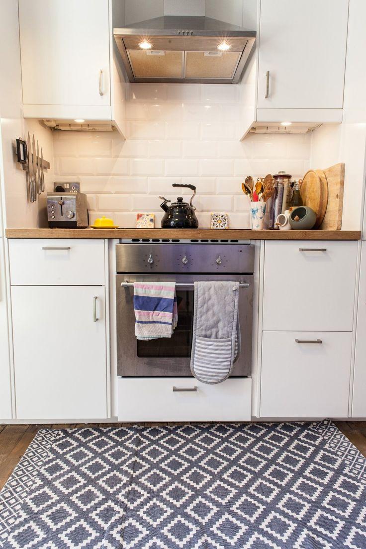 18 best marble in the kitchen images on pinterest kitchen josie jules refreshing edwardian flat
