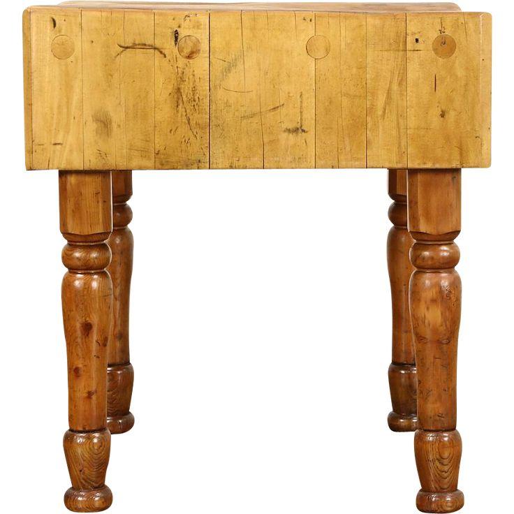 Kitchen Island Table Combination: 1000+ Ideas About Island Table On Pinterest