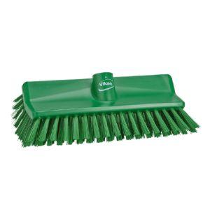 VIKAN REMCO Equipos y productos de Limpieza e Higiene Industrial Costa Rica #limpieza #industrial #suministros #higiene #sanitizacion #cepillos #vikan #remco #escurridor #squeegee #costarica  www.diequinsa.com