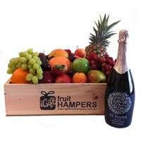 Te Hana Reserve Cuvée Gift Hamper  www.igiftfruithampers.com.au, create beautiful fresh fruit gift hampers. Our fruit hampers are shipped across Australia and each one is a unique! #fruithampers #gifthampers #fruitgifts #fruithampersaustralia #fruithamperssydney #melbourne #canberra #goldcoast #sydney
