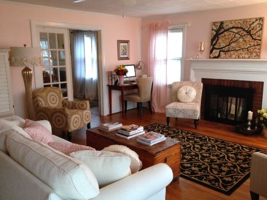 102 best living room images on pinterest living room for Pier 1 living room chairs