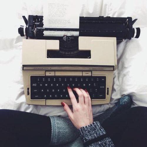 Sunt drepturile de autor considerate vechime in munca?