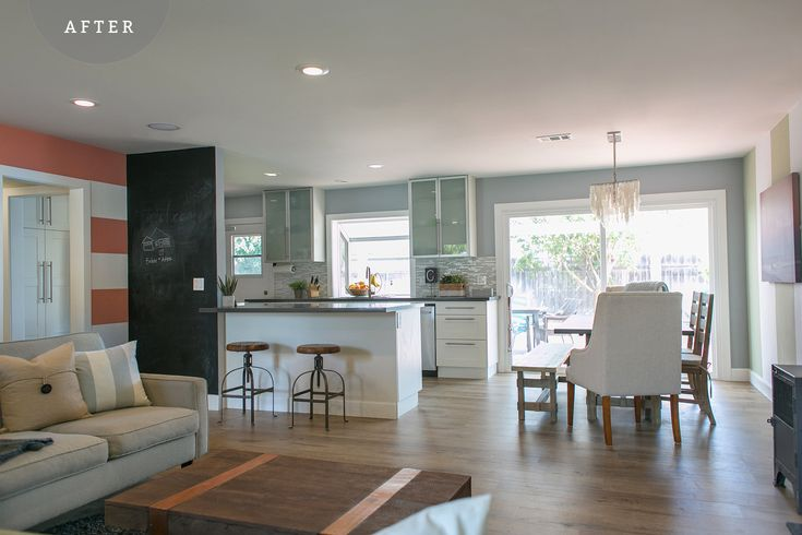105 Best Atomic Ranch Renovation Ideas Images On Pinterest