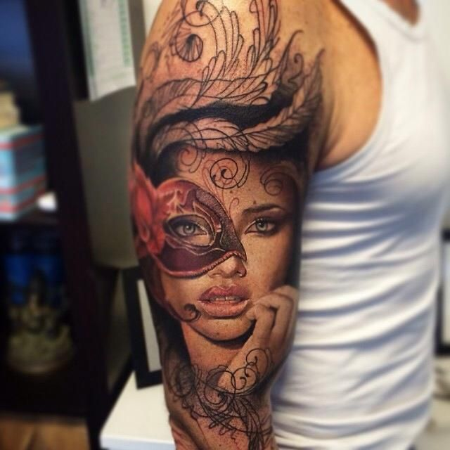 Pin By Kerry Sylvester On Tattoo Ideas: 1000+ Images About Tattoo Art On Pinterest