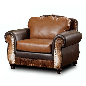 Chelsea Home Denver Chair