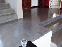 pin salva scopri più su pavimentomoderno it pavimenti in cemento per ...
