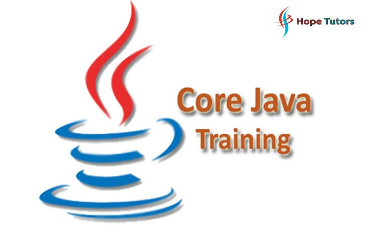 Real Time Core Java training with Industry Experts in Hope Tutors - Velachery, Chennai. 100% Placement. Call 7871012233 for a free demo