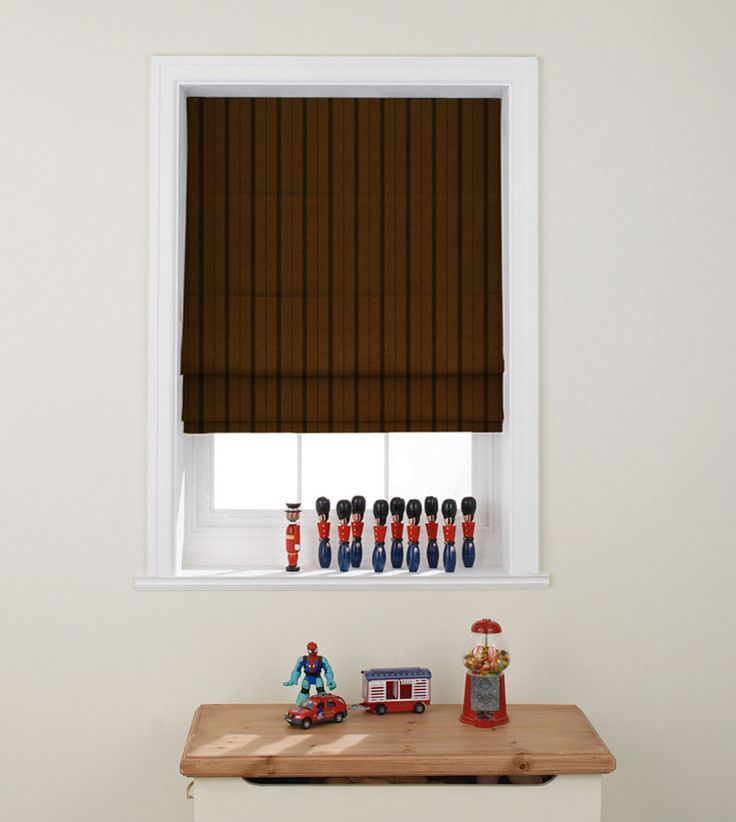 13 best Erin bedroom ideas images on Pinterest   Bedroom ideas ...