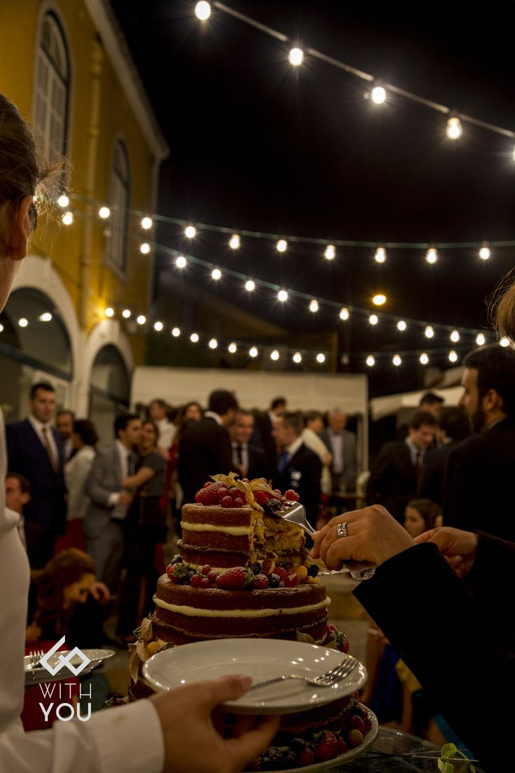 @quintadesantanadogradil #wedding #party