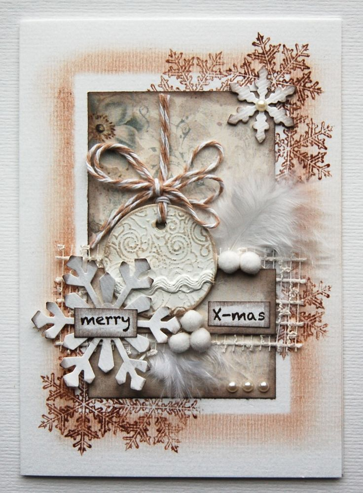 Crafting With Tim Holtz Coordination Paper