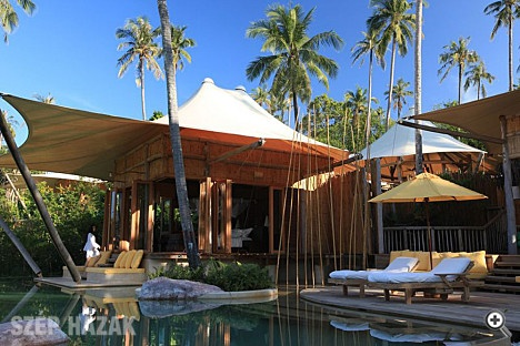 http://szephazak.hu/hotel-design/oko-villak-thaifoldon/231/