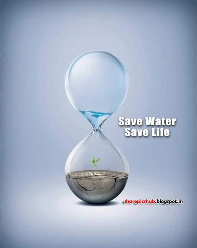 best slogans on save water ideas air online search results save water poster slogan file psd