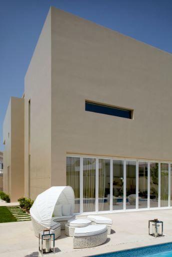 origin-global.com | Aluminium Bi-folding Doors, Windows and Electric Blinds.
