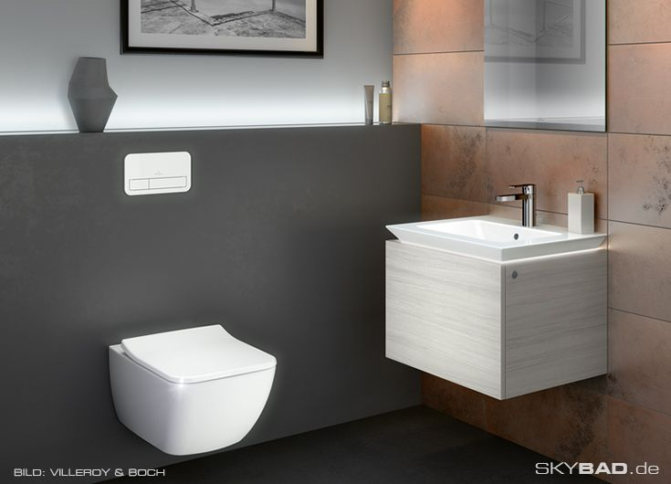 14 best villeroy boch legato unique by day and night images on pinterest. Black Bedroom Furniture Sets. Home Design Ideas