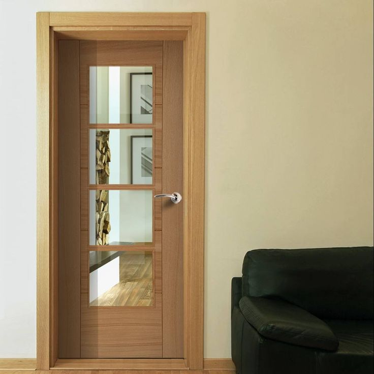 17 best images about glazed fire doors on pinterest fire for 1 hr rated door