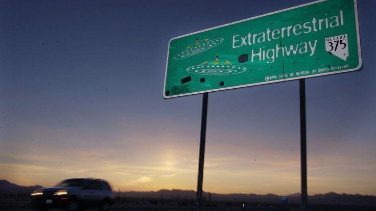 Area+51+Secrets   ... . 16 on the CIA revealing Area 51. USA TODAY, USA NOW, Kaveh Rezaei