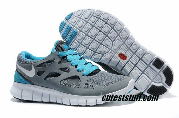 this site sells Womens Nike Free Run 2 $49.66 ,very cheap half off