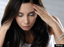 Migraines -- those painful, throbbing headaches -- are known to be more common in women. But why?