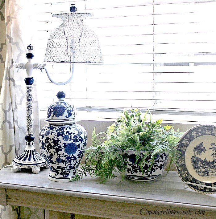 Upcycled, Repurposed Lamp and Lighting Ideas
