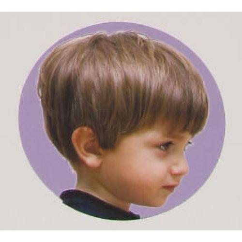 ber ideen zu kinder haarschnitte auf pinterest junge frisuren schneid jungen haar. Black Bedroom Furniture Sets. Home Design Ideas