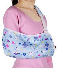 ortopedia rehabilitacion infantil - fabricantes de productos de ortopedia…