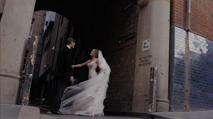 Dancing in wedding dress - moment captured by Tailored Fit Photography - an International Wedding Photography Company. Visit tailoredfitphotography.com to view our portfolio and enquire for bookings!