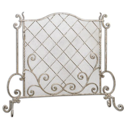 ... Livingstone I Presume Accessories. 22 Best Cast Stone, Iron, Rock \  Gates Images On Pinterest Cast   Dr Inside Dr Livingstone I Presume Accessories