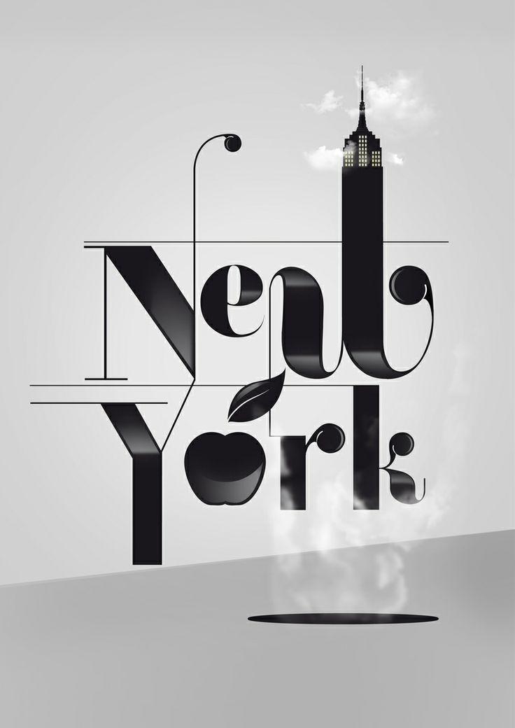 ♥♥ #NYC #newyork #NY New York || Follow on http://www.pinterest.com/lcottereau/new-york-i