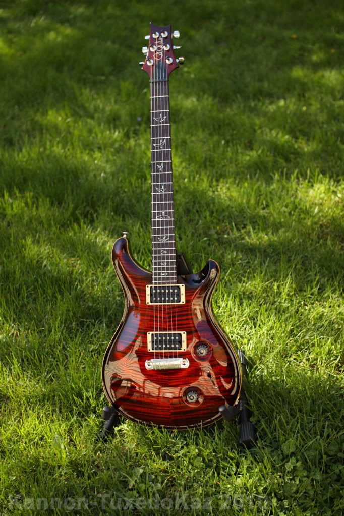26 best images about guitars on Pinterest | Brick in the wall ...