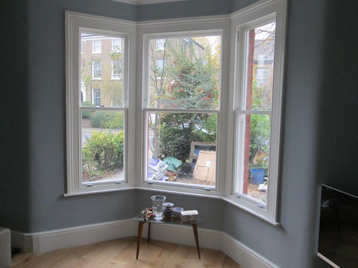 Bespoke Victorian Shutters Also Known As Victorian Shutters, Solid Panel  Window Shutters, Paneled Shutters