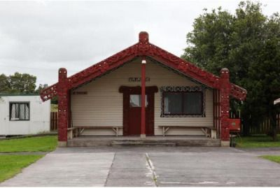 Kai a te Mata marae is located close to the intersection of Morrinsville-Walton Road and Kereone Road, just 2 km southeast of Morrinsville town centre.  The principal hapū that affiliates with this marae is Ngāti Haua and the wharenui is named...