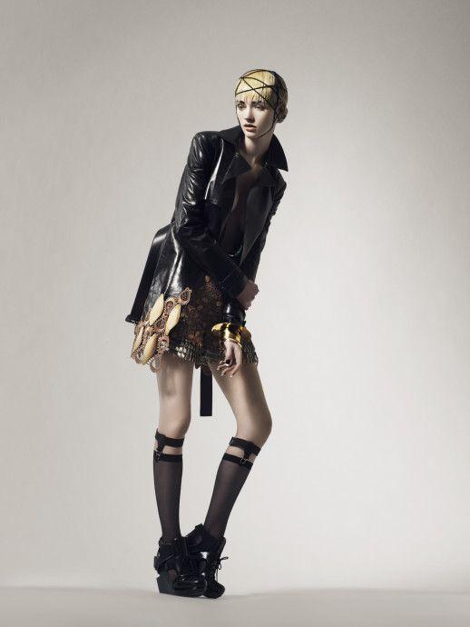 Clarks Laberinto de AZON Fst chicas Casual zapatos en varios colores Silver Metallic 6? G nlY2pu