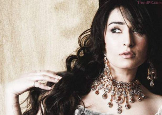 """Famous Lollywood film actress and director Reema Khan will soon be seen in a Pakistani film after a long break. Reema has already signed her film contract with international producer. The title of the movie has been currently locked as """"Angel Within"""". The movie will reportedly be shot in a foreign country. Reema started her film career with Bulandi in 1990 and has acted in over 200 movies. She has ruled the film industry for more than two decades with her quality acting and productions…"""