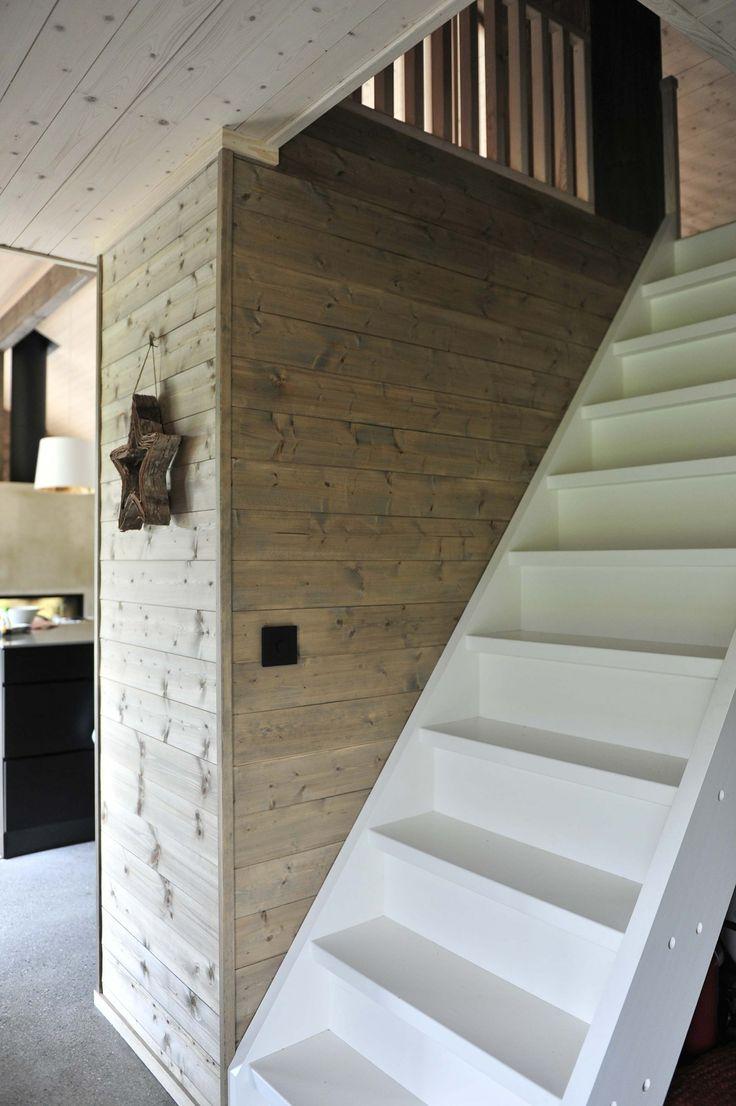 Best 499 Best Images About Attic Loft Spaces On Pinterest 640 x 480
