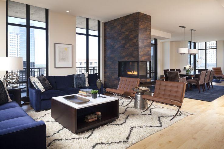 13 Best Designer 39 S Dream Home Images On Pinterest Photo Credit Crisp And Dream Homes