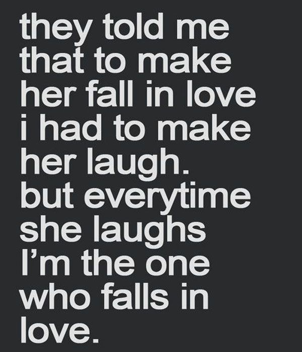 What MEN SECRETLY want but won' tell you.. CLICK TO FIND OUT. Must see love trick