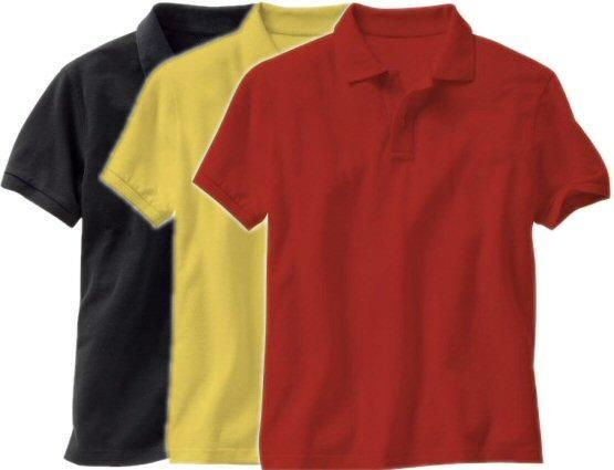#Tshirt_Printing is a T-shirt bearing a design, image or lettering on it.
