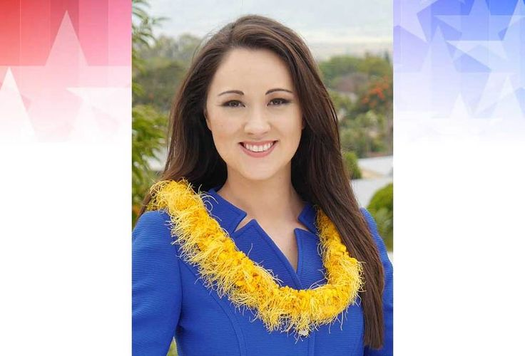 Hawaiian State Rep. Beth Fukumoto Receives Vile Hate Letter From Trump Supporter. As a Republican Representative in her state, she was dismissed from her position in the house for speaking at the women's march following the inauguration. So she became a democrat. The hate mail abuses her for Pearl Harbor and Japanese politics--none of which involves her as her family was in an internment camp. Hate is what republican politics has become under trump's leadership.