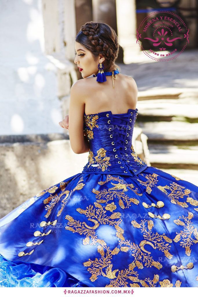f5058ee4ba1 Pin by Maria Reveles on quinceanera in 2019