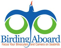 You don't need to be an expert to participate! Simply take digital photos of birds seen while coastal or offshore boating and note the latitude/longitude. We'll help you identify and report your sightings.