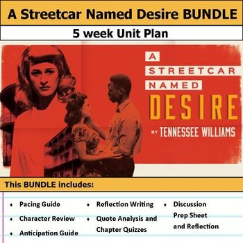 an analysis of the quotations from a streetcar named desire a play by tennessee williams A streetcar named desire: theme analysis, free study guides and book notes including comprehensive chapter analysis, complete summary analysis, author biography information, character profiles, theme analysis, metaphor analysis, and top ten quotes on classic literature.
