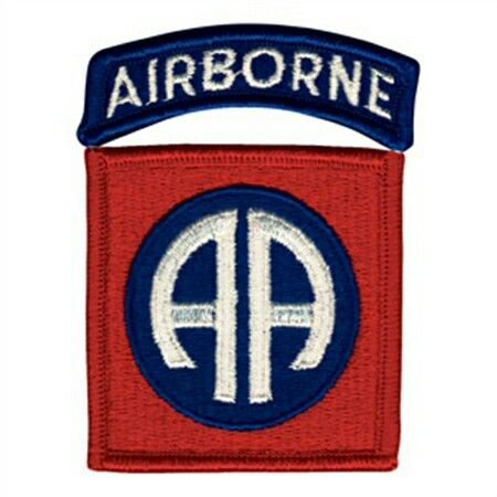 8 best wwii emblems insignias patches images on pinterest world war two wwii and patches. Black Bedroom Furniture Sets. Home Design Ideas