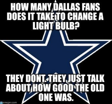 texans vs cowboys 2014 - Google Search