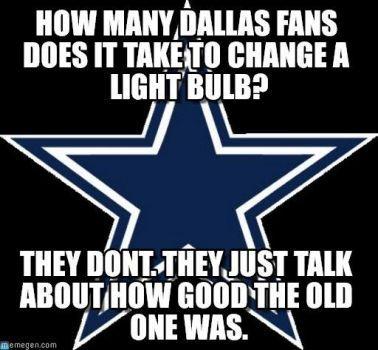 texans vs cowboys 2014 - Google Search