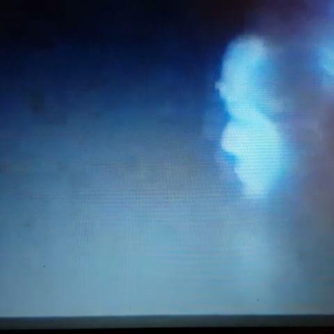 Steve's laugh in the end haha His looks in the camera though😍 #stevebarton #tanzdervampire #tdv #vbw #raimundtheater #theater #wien #vienna #grafvonkrolock #schloss #transylvania #krolock #graf #look #eyes #musical #actor #singer #dancer #schauspieler #tänzer #sänger #rip #legend