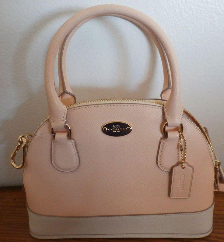 coach satchel bags on sale coachwholesale
