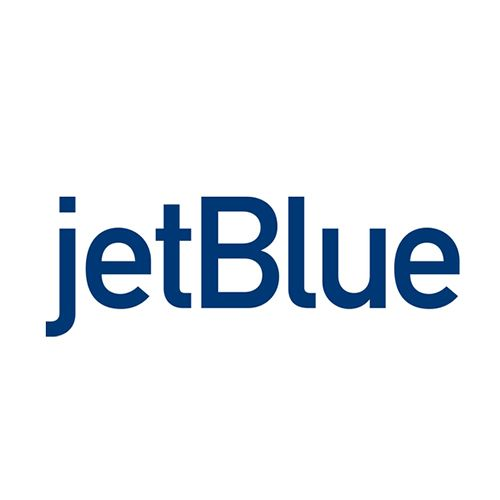 Win four free JetBlue tickets to anywhere in the Caribbean.