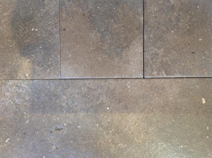 Dark Travertine Tile 19 best travertine. tile. images. images on pinterest | travertine