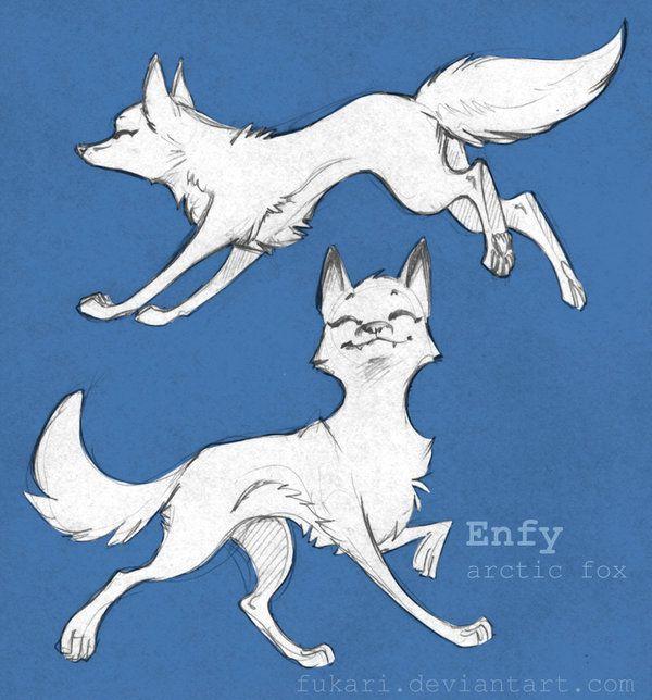 enfy by Fukari on deviantART . Character Sketch / Drawing Illustration inspiration